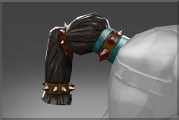 Cosmetic icon Tail of Omexe.png