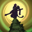 Tree Dance icon.png