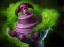 Urn of Shadows icon.png