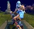 7974-dota2 items pl04Noble Warrior.png