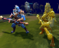 7975-dota2 items pl05Noble Warrior.png