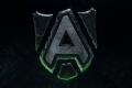 Стиль интерфейса «Alliance»