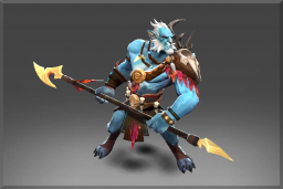 Cosmetic icon Ancestors' Pride Set.png