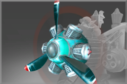 Cosmetic icon Engine of Portent Payload.png