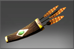 Cosmetic icon Quiver of the Northern Wind.png