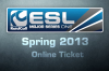 RaidCall EMS One Spring 2013