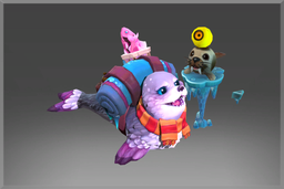 Cosmetic icon Serac and Floe - The Seal Bundle.png