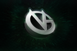 Cosmetic icon ViCi Gaming Loading Screen.png