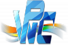 WPC-ACE Dota 2 League