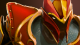 Dragon Knight icon.png