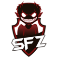 Team icon ScaryFaceZ.png