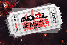 Cosmetic icon AD2L Season 9.png