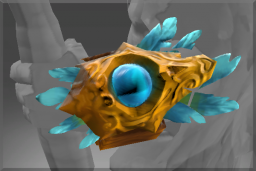 Cosmetic icon Bracers of Bird's Stone.png