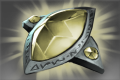 Cosmetic icon Prismatic Dredge Earth.png