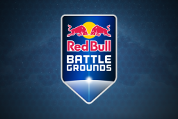 Cosmetic icon Red Bull Battle Grounds.png