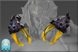 Cosmetic icon Shadow Claws.png