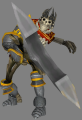 Skeleton King model.png