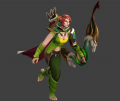 Aria of the Wild Wind Set prev2.png