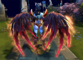 Bloodfeather Wings prev2.png