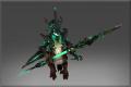 Dragon Forged Set
