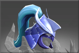 Cosmetic icon Dusklight Crest.png