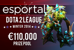Cosmetic icon Esportal Dota 2 League (Bundle).png