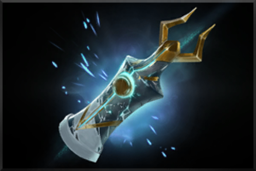Cosmetic icon Immortal Treasure II 2020.png