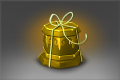 Steam Summer Sale 2014 Reward, Level 5