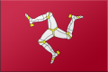 Flag Isle of Man.png