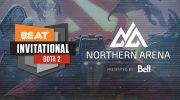 link=NA BEAT Invitational