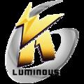 Team icon Keen Gaming.Luminous.png