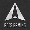 Team logo Aces Gaming.png