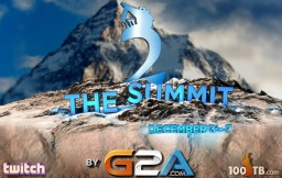 The Summit 2.jpg