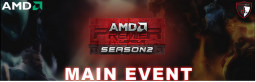 Amd premier league season 2 logo.png