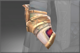 Cosmetic icon Armguards of the Stalwart.png