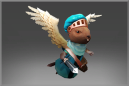 Cosmetic icon Beaver Knight.png