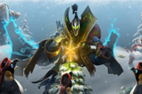 Frosthaven Loading Screen