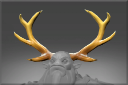 Cosmetic icon Mighty Horns of the Father.png