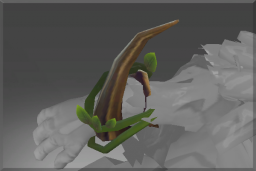 Cosmetic icon Primeval Bracers.png