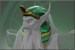 Cosmetic icon Shroud of Ka.png