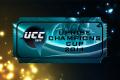 Uprise Champions Cup Season 1