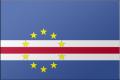 Flag Cape Verde.png