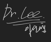 Autograph dr. lee.png