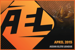 Cosmetic icon AEL April 2015.png