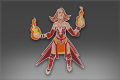 Cosmetic icon Classic Pin Lina.png