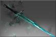 Espada Fraturada