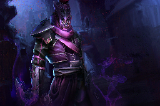 Mage Abolisher Loading Screen