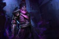 Tela de Carregamento: Abolidor de Magos