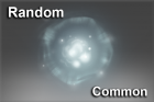 Random Common Item