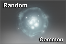 Cosmetic icon Random Common Item.png